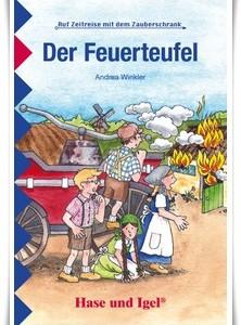 Cover FeuerteufelRahmenCorlborder