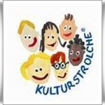 KulturstrolcheLogoRahmen