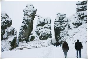 WinterstimmungExternsteine